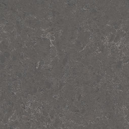 Babylon Gray Concrete