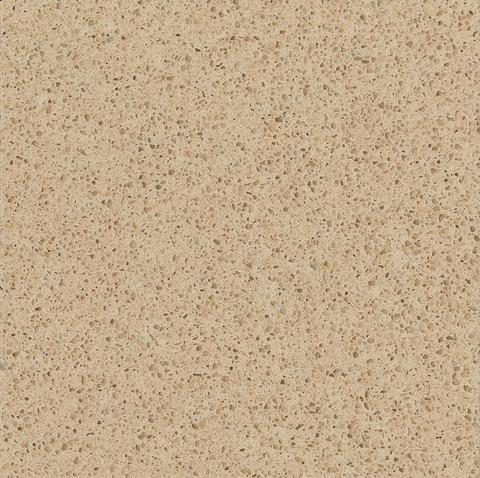 Quartz house of granite and marble for Hanstone tranquility price