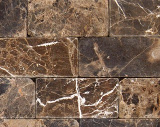 Marble Tiles Colors