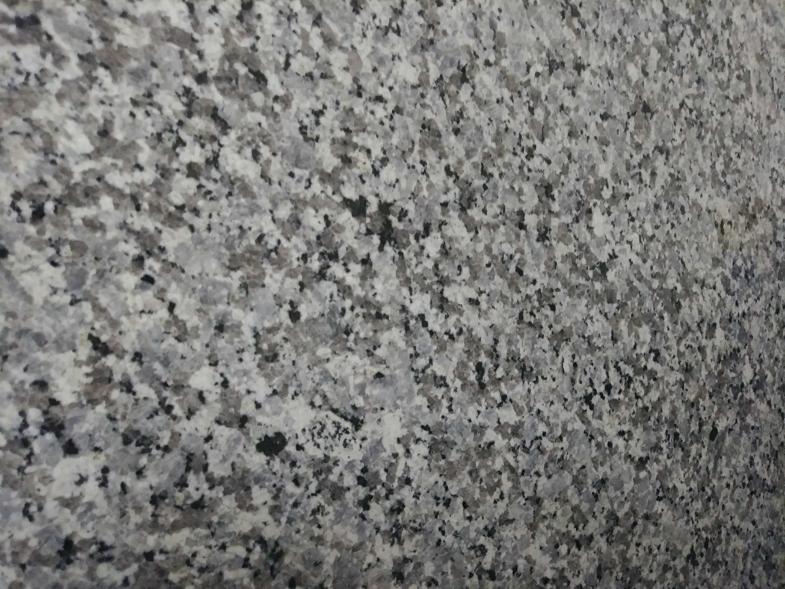 Bain Brook Brown Granite $27.99