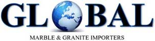 Global Marble and Granite importers