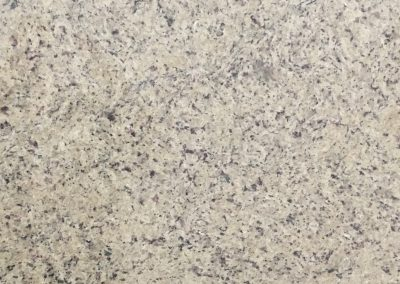 New Venation Gold Granite