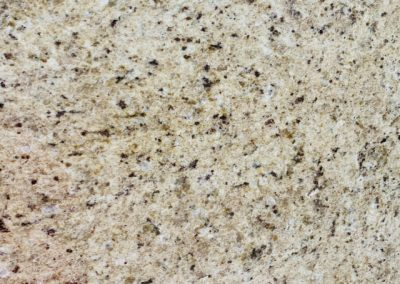 Ornamental Granite